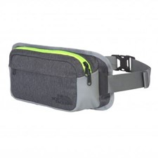 Bozer Hip Pack серый OS