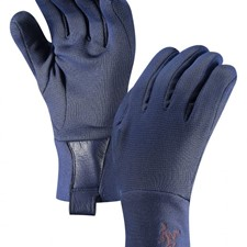 Rivet AR Glove