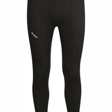 Bergans Soleie Tights