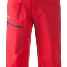 Bergans Utne Lady Pirate Pants женские