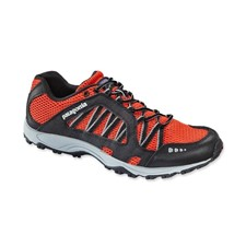 Patagonia Fore Runner Pro Evo мужские