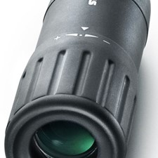 Pocket Scope 7x18