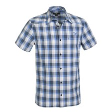 Flims Dry'ton Men S/S Shirt