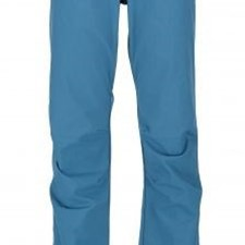 Lowe Alpine Avalon Pants женские