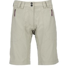 Lowe Alpine Java Shorts женские