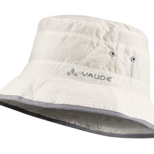 Vaude Jungle Hat Iii белый L