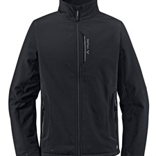 Men's Cyclone Jacket IV
