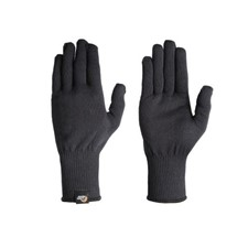 Stretch Knit Glove
