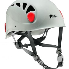 Petzl Elios Club белый 1