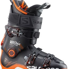 Salomon Quest Max 130