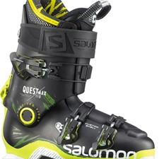 Salomon Quest Max 110
