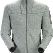 Covert Cardigan Mens