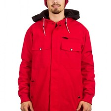 Harlaut Insulated Jacket