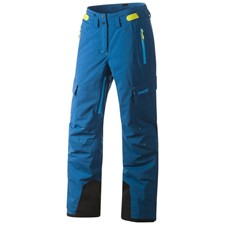Bergans Sirdal Insulated Lady женские