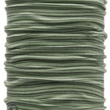 Dyed Stripes Faure (Wool Buff®) 53/62