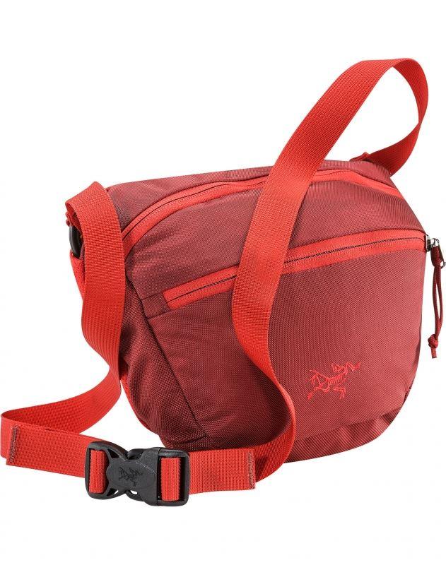 Хозяйственные сумки-баулы оптом и в розницу с доставкой на