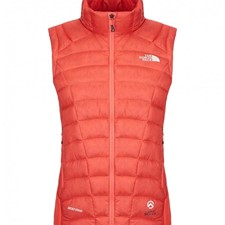 The North Face Quince Pro женский