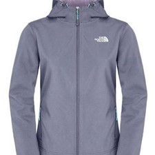 The North Face Tedesco Plus Hoody женская
