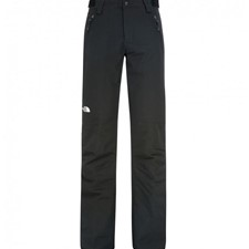The North Face Dewline Pants женские