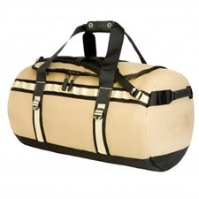 Base Camp Duffel - M Special Edition хаки M