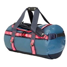 Base Camp Duffel - S Special Edition синий S
