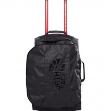 "The North Face Rolling Thunder - 22"" черный 40л"