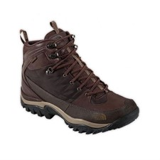 The North Face Storm Winter GTX