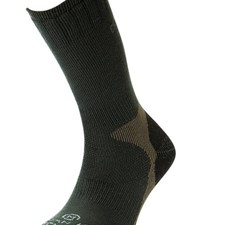 CWSS Cold Weather Sock System
