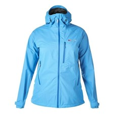 Berghaus Light Speed Hydroshell женская