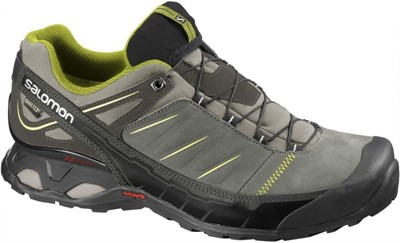 Salomon X Over Ltr GTX® - Увеличить