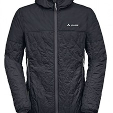 Freney Jacket
