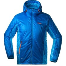 Slogen Light insulated