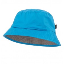 The North Face Sun Stash Hat черный SM