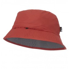 Sun Stash Hat OS