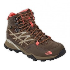 The North Face Hedgehog Hike Mid GTX женские