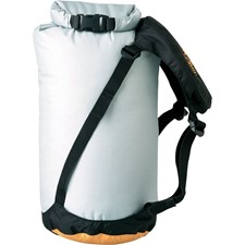 SeatoSummit Event® Dry Compression Sack серый 14л
