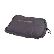 Travel Pillow 150G