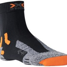 X-Socks Trekking Outdoor