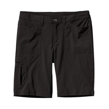 Patagonia Tribune Shorts женские
