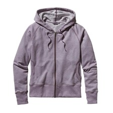 Patagonia Cloud Stack Hoody женская
