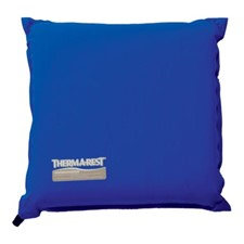 Therm-A-Rest Camp Seat синий 41х41х8см
