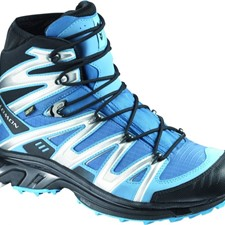Salomon Wings Sky GTX 2