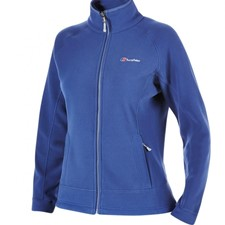 Berghaus Prism Fleece женская