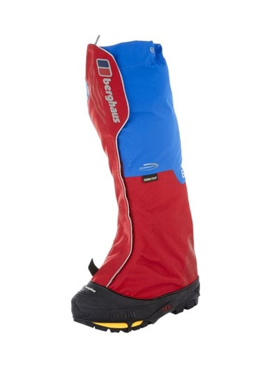 Berghaus Yeti Insulated II Au - Увеличить