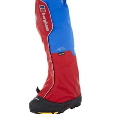 Berghaus Yeti Insulated II Au