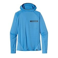 Sunshade Technical Hoody