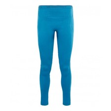 The North Face Hybrid Tights женские