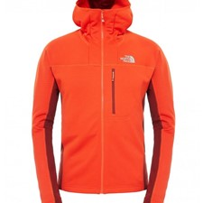 The North Face Super Flux Hoodie