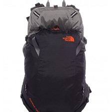 The North Face Snomad Tour 36 черный LXL