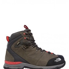Men's Verbera Hiker GTX II
